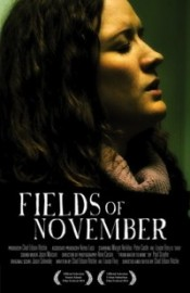 FieldsOfNovemberPoster