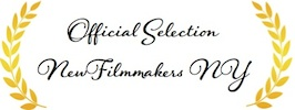 NewFilmmakersNY