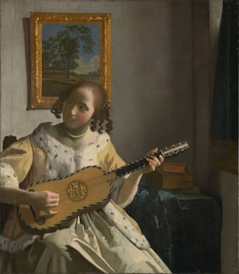 The_Guitar_Player